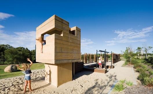 elysium-playground-cox-rayner-architects