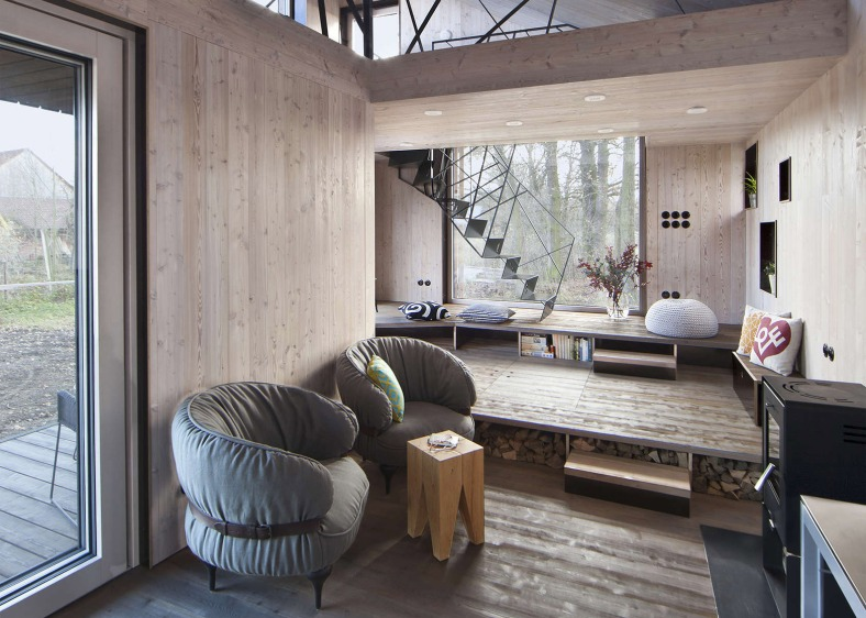 energy-efficient-wooden-house-zilvar-asgk-design-czech-republic-residential_dezeen_1568_11