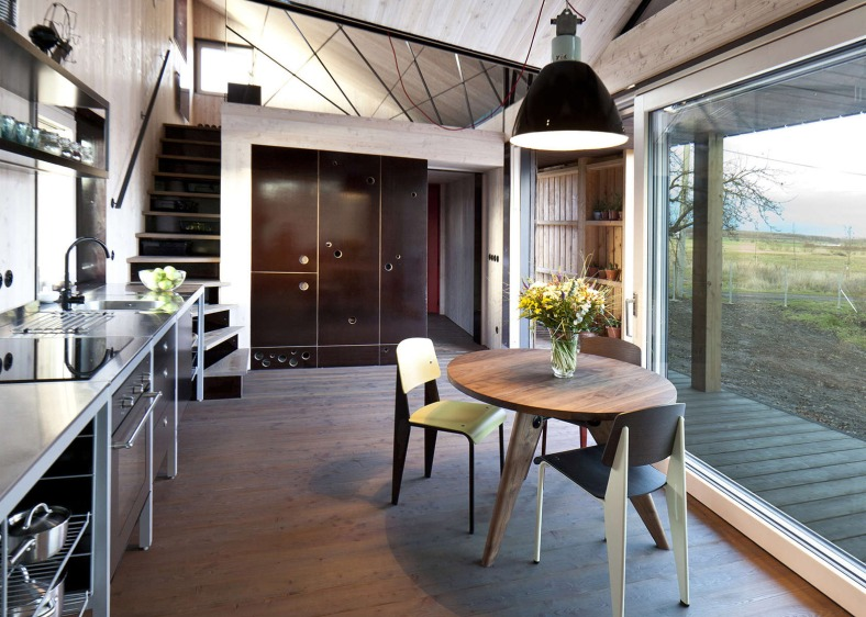 energy-efficient-wooden-house-zilvar-asgk-design-czech-republic-residential_dezeen_1568_8